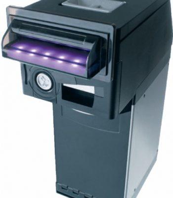 NV200