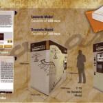 583_leonardo_2_web.jpg