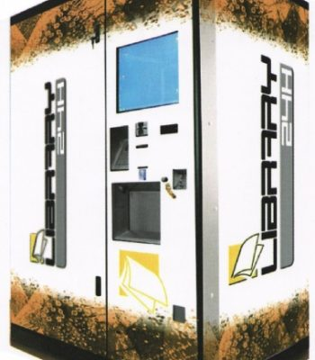 Magex Donatello