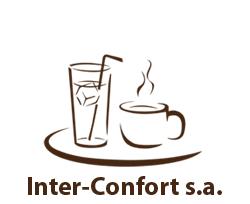 logo2up