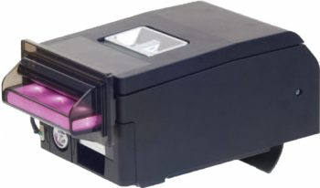NV150